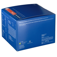 Orthomol i-CAre® Granulat/Kapseln