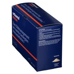 Orthomol Immun® Direktgranulat Orange