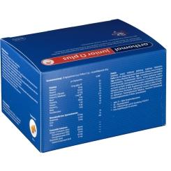 Orthomol Junior Omega plus® Fruchtgeschmack