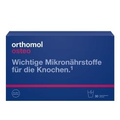 Orthomol Osteo®