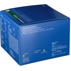 Orthomol Tendo® Granulat/Tabletten/Kapseln