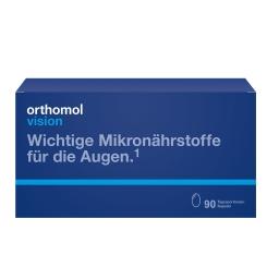 Orthomol vision®