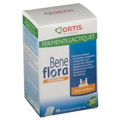 Ortis® Beneflora Original