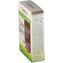 Ortis® Colon Balance