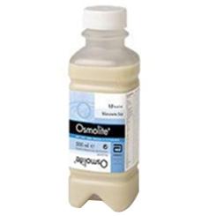 Osmolite®