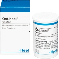 Ost.heel® Tabletten
