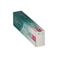 Ostenil® Plus