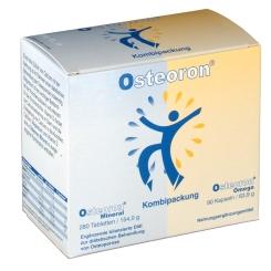 Osteoron® Kombipackung