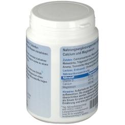 Osteoron Mineral Tabl.