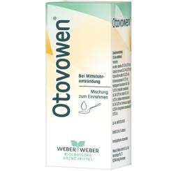 Otovowen® Tropfen