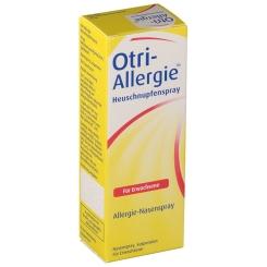 Otri-Allergie® Heuschnupfenspray