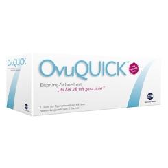 OvuQUICK®