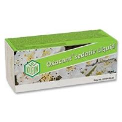 Oxacant® sedativ Liquid
