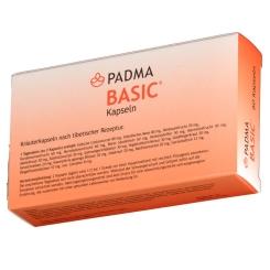 PADMA BASIC® Kapseln