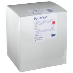 Pagasling® Mulltupfer unsteril Gr.2 walnussgross