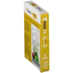 PAINEX® Vitamin C Lutschtabletten