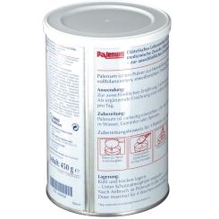 Palenum® Himbeere