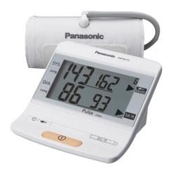 Panasonic EW-BU15 Komfort-Blutdruckmessgerät