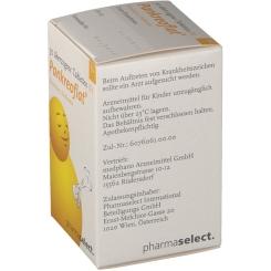 Pankreoflat Tabletten