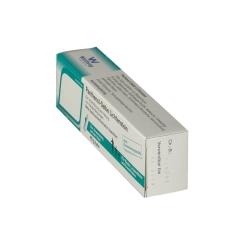 Panthenol-Salbe Lichtenstein 5%