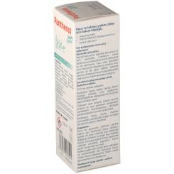 Panthenol® Spray Jojoba Après Sun & Pflege