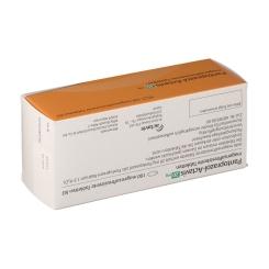 PANTOPRAZOL Actavis 20 mg