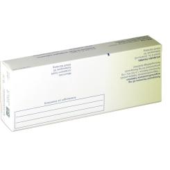 PANTOPRAZOL Heumann 40 mg