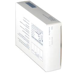 PANTOPRAZOL Sandoz 40 mg magensaftres. Tabletten