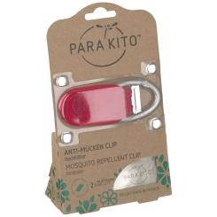 PARA KITO™ Anti-Mücken Clip