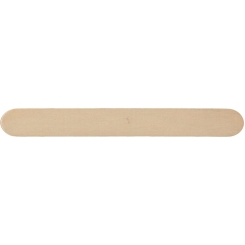 PARAM Mundspatel Holz