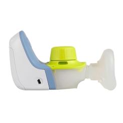 PARI VELOX-Junior Inhalationsgerät