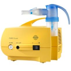 PARI XLent® Inhalationsgerät
