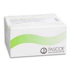 PASCOE-Agil HOM Injektopas®