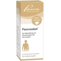 Pascosabal® Tropfen