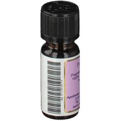 Patchouli 100% ätherisches Öl
