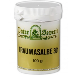 Pater Severin Trauma-Salbe 301