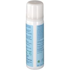 PEDESIN®-N Schuh-Desinfektionsspray