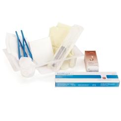 Peha® Katheter-Set DK/M für Männer