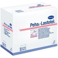 Peha®-Lastotel® Fixierbinde 12cm x 4m