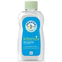 PENATEN® BABY intensiv Pflegeöl