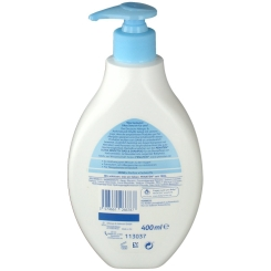 PENATEN® Ultra sensitiv Bad & Shampoo