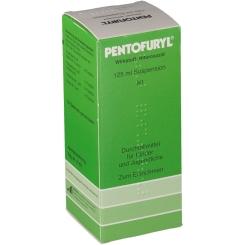 PENTOFURYL® Saft
