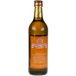 Pepsin - Wein Diabetiker