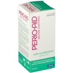 Perio-Aid® Active Control Mundspülung