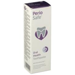 PerioSafe® Mundgesundheits-Zahncreme