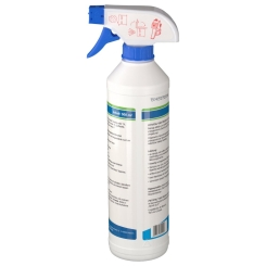 PETVITAL® Bio Fresh & Clean