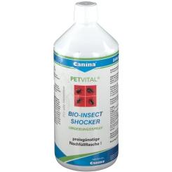 PETVITAL® Bio-Insect-Shocker Nachfüllflasche