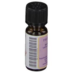 Pfefferminze Indisches 100% ätherisches Öl