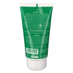 Pfeilring® Lanolin Handcreme