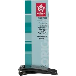 Pfeilring® Nagelknipser 6 cm